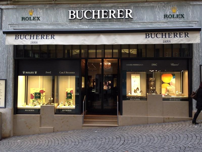 bucherer_bijoux_facade