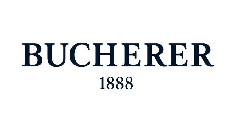bucherer_bijoux_logo_web