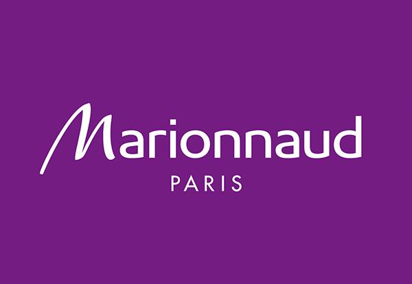 marionnaud-logo-big-lausanne