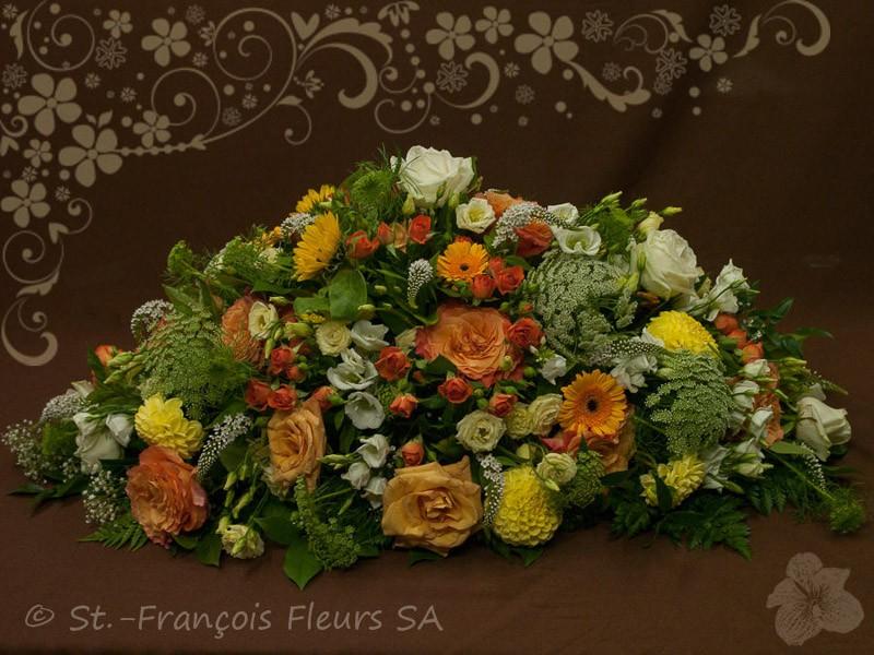 saint-francois-fleurs-bouquet
