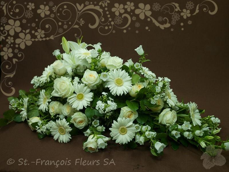 saint-francois-fleurs-bouquet2