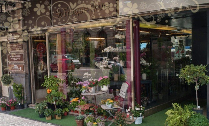 saint-francois-fleurs-facade-exterieur-1024x620