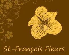 saint-francois-fleurs-logo
