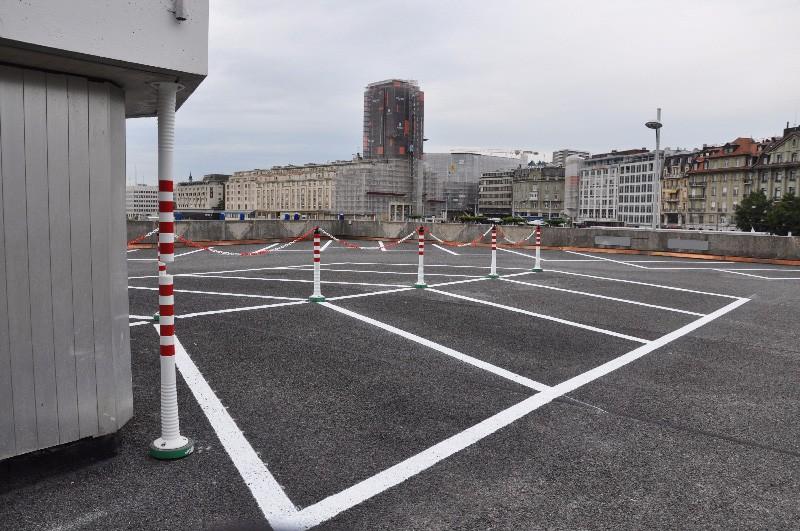 parking-saint-francois-exterieur-back