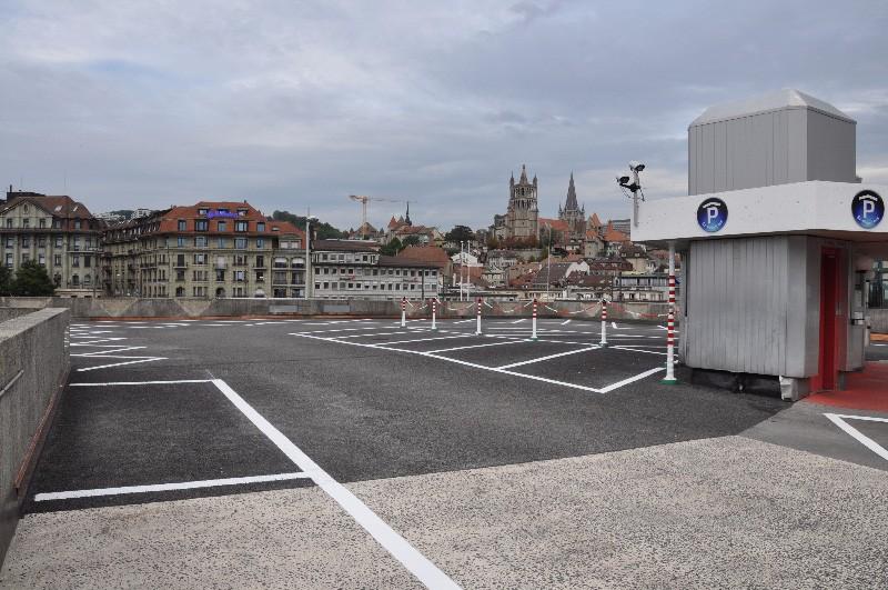 parking-saint-francois-exterieur