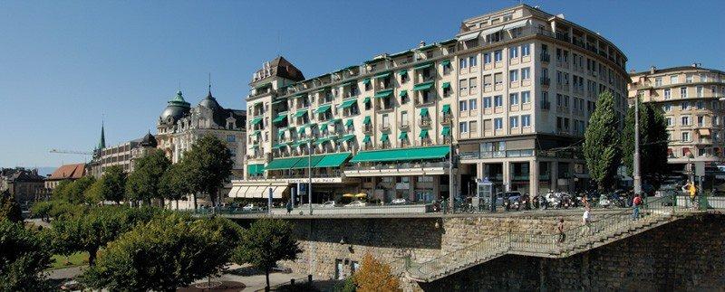 hotel-de-la-paix-exterieur