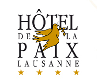 hotel-de-la-paix-logo