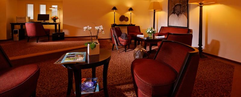 hotel-paix-lausanne-attente