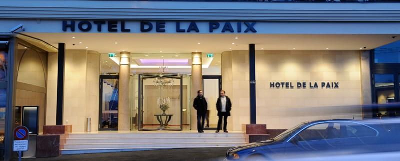 hotel-paix-lausanne-entree