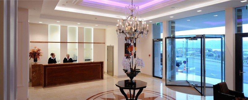 hotel-paix-lausanne-reception