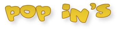 popins-lausanne-bourg-logo