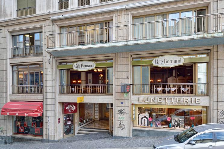 cafe-romand-facade-devant