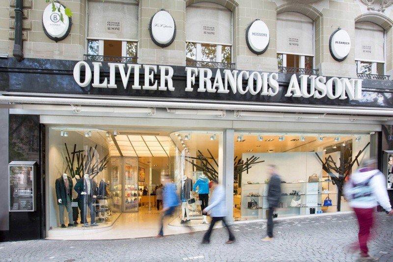 olivier-ausoni-boutique-interieur-1024x682