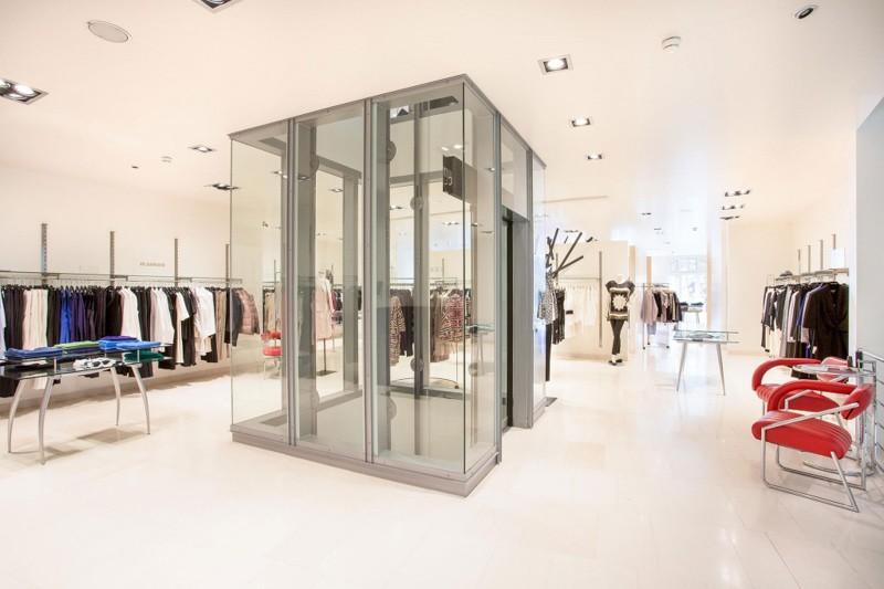 olivier-ausoni-boutique-interieur-vetement-1024x682