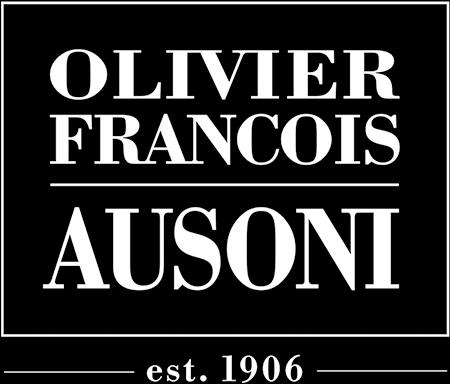 olivier-ausoni-logo