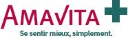 pharmacie-amavita-logo
