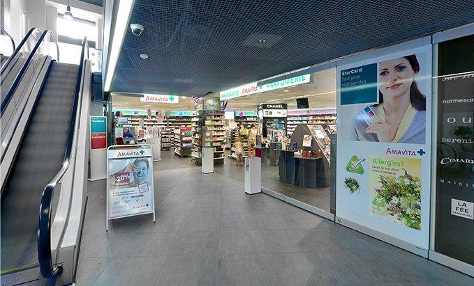 pharmacie-amavita-saint-francois-interieur