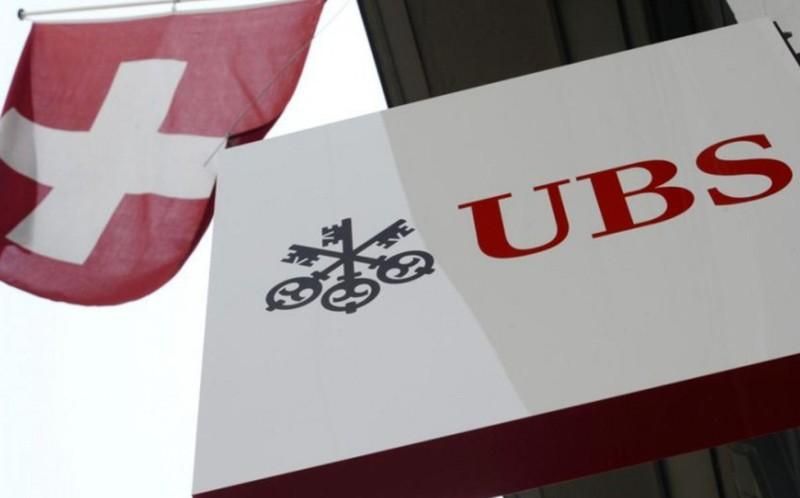 ubs-lausanne-drapeau-logo-1024x637