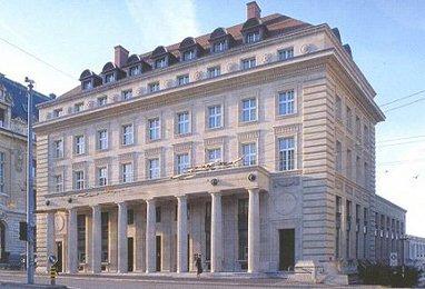 ubs-lausanne-facade-exterieur