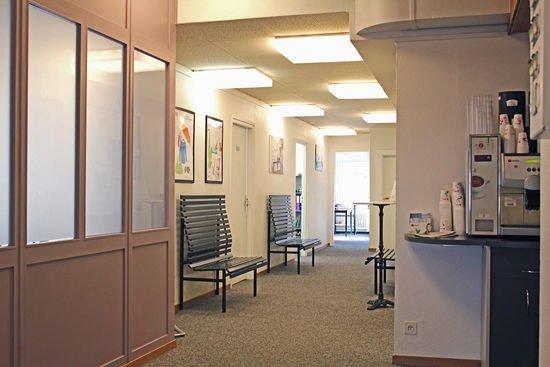 wessex-academy-bureau-interieur