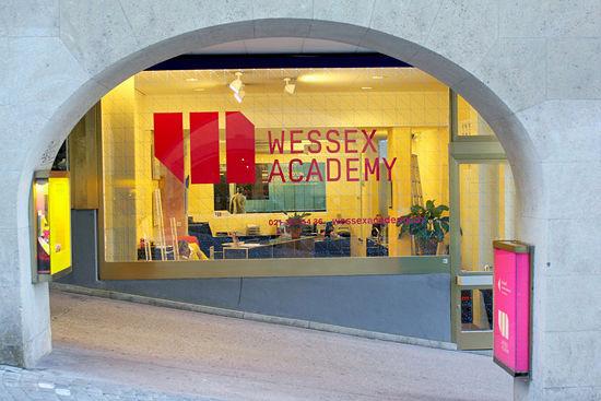 wessex-academy-facade