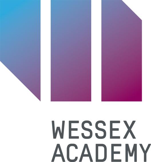 wessex-academy-logo