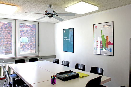 wessex-office-interieur