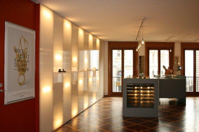 VICEVERSA-interieur-lausanne