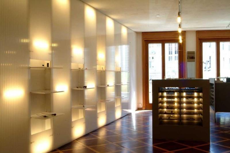 viceversa-lausanne-interieur-bijoux-st-francois