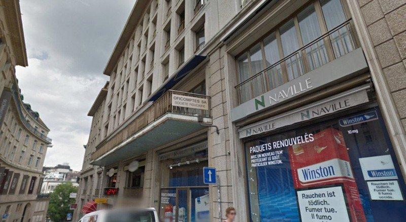 oficompte-facade-exterieur-1024x561