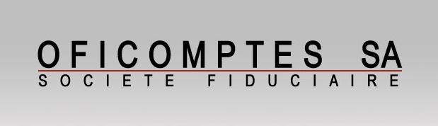 oficompte-logo