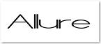 allure-diffusion-logo
