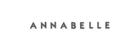 annabelle-logo