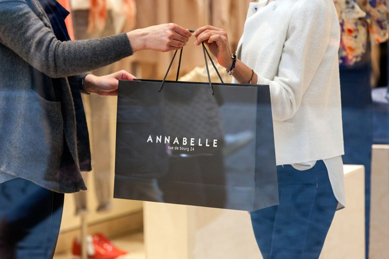 annabelle-sac