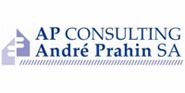 AP-Consulting-André-Prahin-SA-logo.jpg