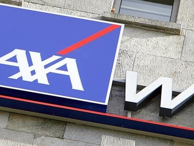 axa-winterthur-lausanne-facade-logo