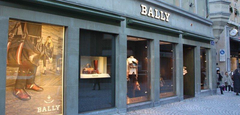 bally-chaussure-facade