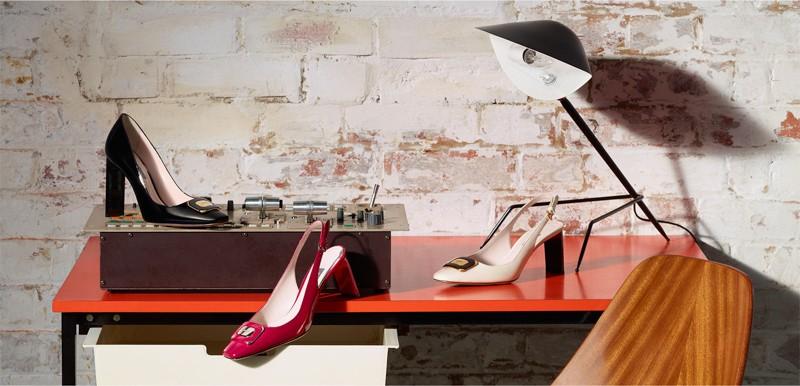 bally-chaussure
