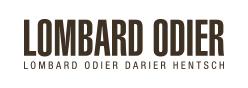 lombard-odier-logo