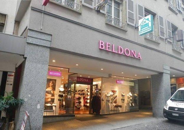 beldona-lausanne-entree