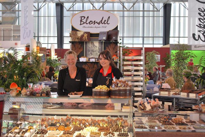 blondel-chocolaterie-comptoir