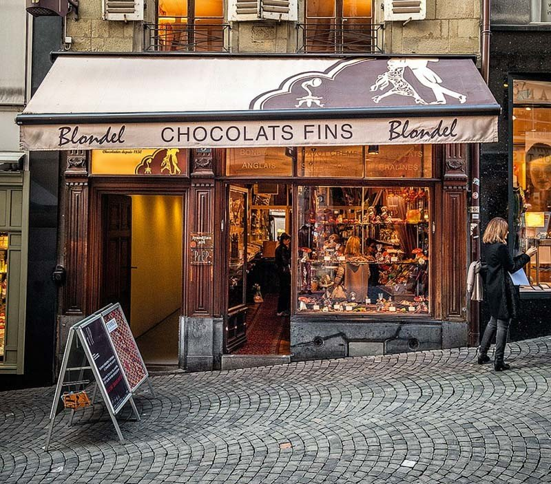 blondel-chocolaterie-exterieur