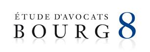 bourg8-etude-avocat-logo