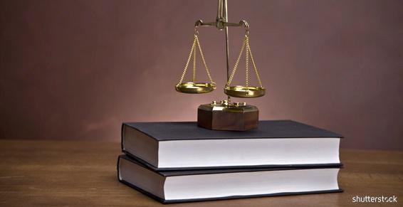 bourg8-etude-avocat-photo