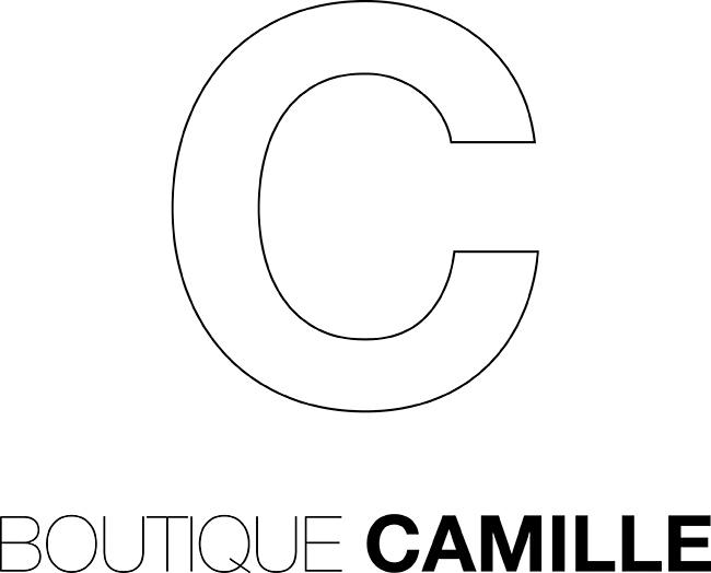 boutique-camille-logo
