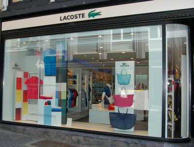 lacoste-lausanne-facade