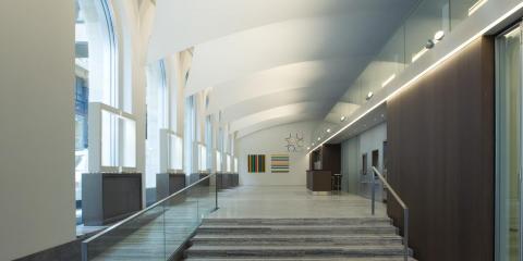 credit-suisse-interieur