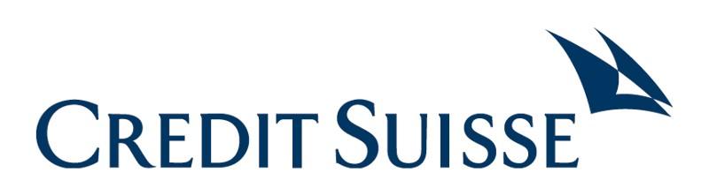 credit-suisse-logo