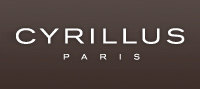 cyrillus-logo-lausanne