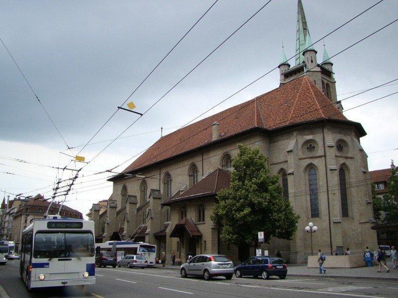Eglise-saint-francois-face-exterieur-1024x768